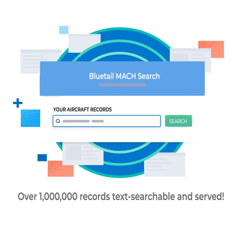 MACH-features-page-bluetail-image